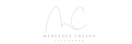 Mercedes Crespo